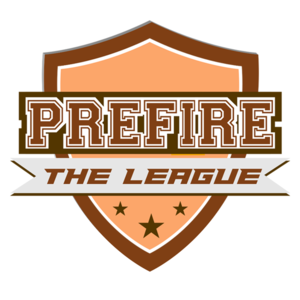 Prefire The League